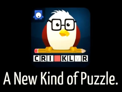 Crickler 2