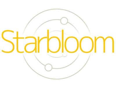 Starbloom