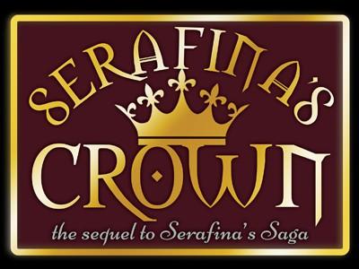 Serafina's Crown