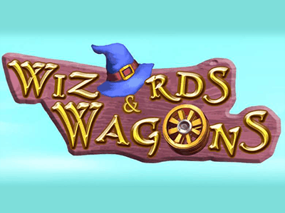 Wizards & Wagons: 'What's a Hero to Do When All the Demons are Gone?'
