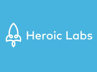 Heroic Labs: Monumental Support