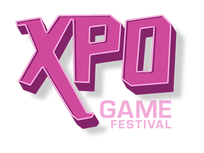 XPO Game Festival 2016: Tales from the Heartland