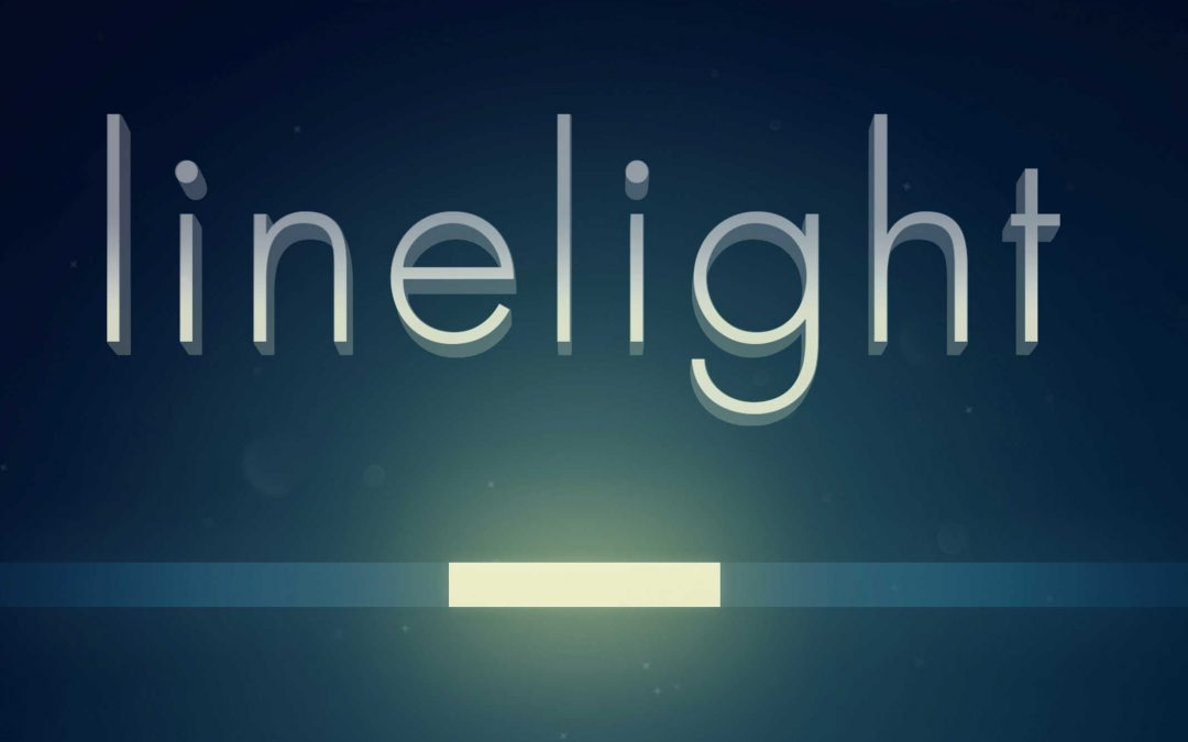 Linelight: On the Right Path