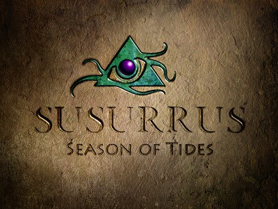 Susurrus: Season of Tides