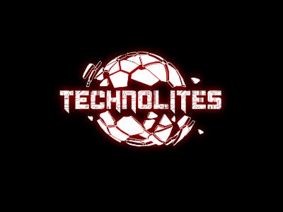Technolites
