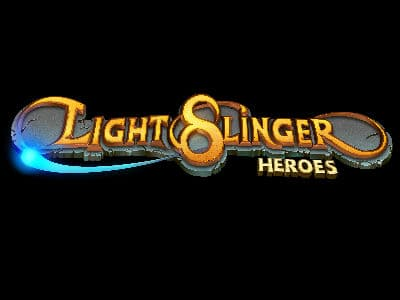LightSlinger Heroes