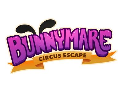 Bunnymare: Circus Escape
